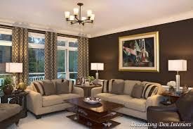 Cool living room colors ideas paint