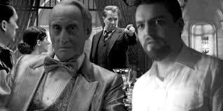Mank Ending Explained: Citizen Kane ...