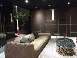 latest trends in furniture. Absolute Interior Decor On Latest Design Trends From Milan-1 In Furniture V