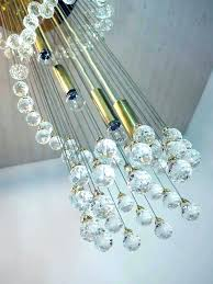 chandelier glass parts whole crystal chandeliers crystal chandelier prisms whole medium size of chandelier parts chandelier