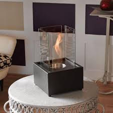 free standing ethanol fireplace interior decorating ideas best fancy at free standing ethanol fireplace design a