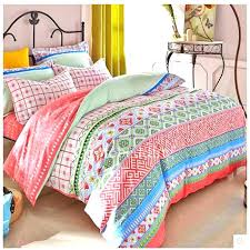 pretty teen bedding cute teen bedspreads teenage comforter sets queen intelligent design pertaining to girly ideas