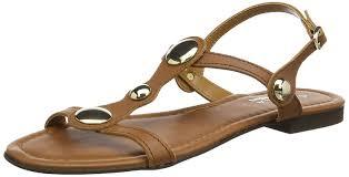 carvela shoes boys. carvela women\u0027s sarah np open-toe sandals,carvela solero boots,100% authentic shoes boys