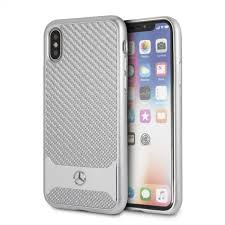 Great prices, high quality, prompt delivery. Japanese Performance Car Parts Cheapest Japanese Car Accessories Uk Jdm Car Parts Official Licenced Mercedes Benz Pu Carbon Fibre Aluminium Case Silver Carbon For Iphone X Xs