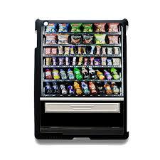 Apple Product Vending Machine Fascinating Vending Machine TATUM488 Apple Phonecase Cover For Ipad 48848848