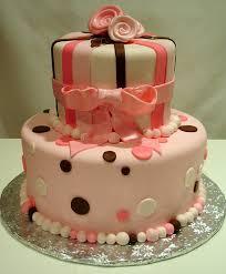 30th Birthday Cake Ideas For Women 488 Wedding Academy Creative