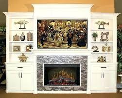 wall units fireplace entertainment wall units with fireplace entertainment wall units with electric fireplace wall units fireplace