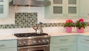 Kitchen Small Area Kitchen Design Stunning Small Kitchen 25