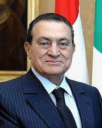 وفاة حسني مبارك الرئيس الأسبق رسمياً وفيديو يوضح المدفن.. رئاسة الجمهورية  تعلن الحداد 3 أيام