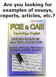 best fce cae cpe writing cambridge english images on  sample essay proposal proposal example essay roosevelt who wouldnt