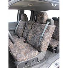 durafit seat covers fd9 cl c ford f150 xlt front and back seat set of seat covers in conceal camo endura front 40 20 40 split seat with integrated