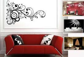 Small Picture Wall art decals dubai Color the walls of your house