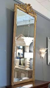 tall floor mirror. Fabulous 7\u0027 7\ Tall Floor Mirror