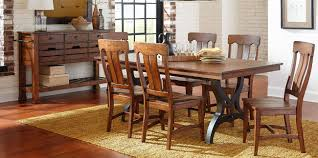 dining room dining room furniture at s in albany ny tables awesome round for