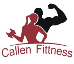 Custom Meal Planner Online Personal Training Programs