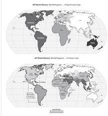 ap human geography essay format ap human geography essay  ap human geography essay format