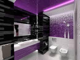 Bathroom Tile Colour Schemes 2016 The Best Bathroom Colors New Modern Bathroom Colors