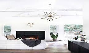 modern living room lighting. Modern Living Room Lighting
