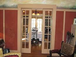 interior sliding pocket french doors. Interior Glass Pocket Doors Sliding French The Best Redesign T