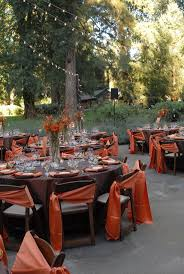 Beautiful Reception Decorations 36 Awesome Outdoor Dccor Fall Wedding Ideas Weddingomania
