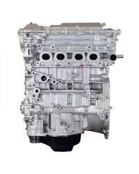TOYOTA 2AR-FE Engine - Rav4 - Toyota - 2015 - Automotive Engine ...