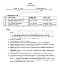 100 Insurance Sales Representative Resume Resume For Sales