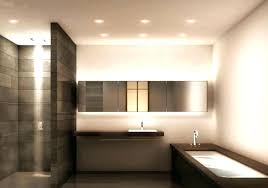 contemporary bathroom lighting ideas. Full Size Of Contemporary Bathroom Lighting Ideas Modern Ceiling Lights Uk  Sheen Extraordinary Simple Light Licious Contemporary Bathroom Lighting Ideas G