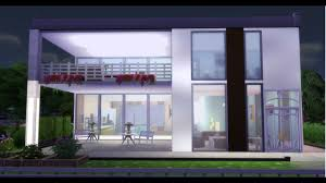 Small Picture Best Modern House Plans and Designs Small Modern 2 Level House
