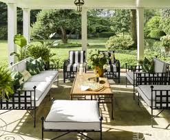 ideas for patio furniture. Ideas For Patio Furniture P
