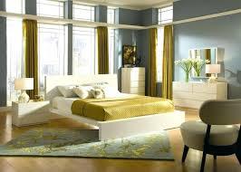 Modern Ikea Small Bedroom Designs Ideas Impressive Design Inspiration