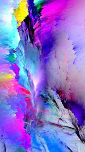 Abstract Art iPhone Wallpapers - Top ...
