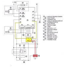 ac furnace wiring diagram facbooik com Basic Furnace Wiring Diagram ac furnace wiring diagram facbooik basic gas furnace wiring diagram