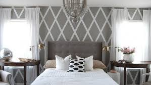 Duct tape furniture Design Stylish Ways To Decorate With Duct Tape Today Show Its True Stylish Ways To Decorate With Duct Tape