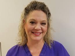 Ashley Ronan   VCA Kirkwood Animal Hospital