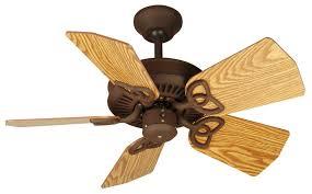 ceiling fan menards. rustic ceiling fans menards design pictures at fan