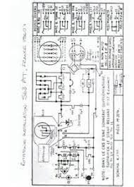 old telephone jack wiring diagram images telephone wiring diagram old telephone wiring diagrams old electric