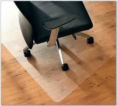 chair leg protectors for hardwood floors chair leg floor protectors chair leg floor protectors for wood