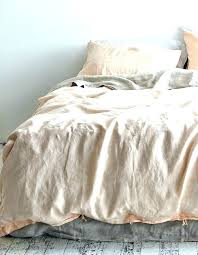 pottery barn duvet cover discontinued attractive the incredible bedrooms ideas linen