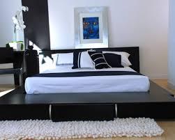 sweet trendy bedroom furniture stores. Full Size Of Furniture:trendy Dark Bedroom Furniture Pinterest Sweet Mahogany Alarming Trendy Stores