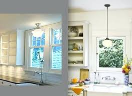 over the sink kitchen lighting. Kitchen Lighting Over Sink Pendant Magnificent The O