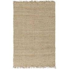 tropica harper beige 4 ft x 6 ft indoor area rug