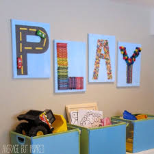 diy play canvas wall decor for kid s room or playroom on diy playroom wall art with creative play art for the playroom pinterest canvas wall decor