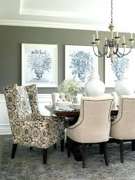 wall art sets for dining room dining room wall art enchanting large wall art for dining wall art sets for dining room