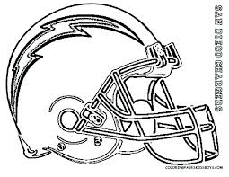 helmets coloring pages nfl helmets coloring pages helmets coloring pages s s s football team