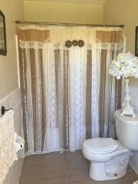 white shower curtain bathroom. Shower Curtain Ideas Small Bathroom - Endless Motifs Of \u2013 YoderSmart.com || Home Smart Inspiration White C