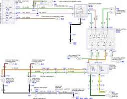 similiar f wiring diagram keywords ranger xlt ke wiring diagram ford f 150 ke light wiring diagram