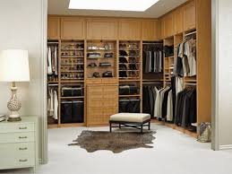 master bedroom closets master bedroom closets