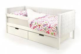 Детская мебель от производителя — «<b>Бельмарко</b>»