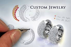 about jewelry by restoring a precious heirloom or designing a piece from scratch we have an incredibly talented team who is mitted to creating an