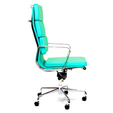 blue task chair office task chairs. Desk Australia Fancy Design Turquoise Office Chair Cryomats Org Blue Task Chairs 2